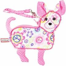 Chihuahua Peace Dog Sillo-Ette by Douglas - $16.34