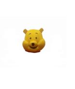 Winnie The Pooh Adulto Costume da Mascotte Halloween Compleanno Disney - $79.54
