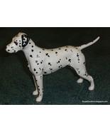 """LARGE 8"""" DALMATIAN DOG ARNOLDENE ROYAL DOULTON ENGLAND - VERY RARE COLLE... - $136.76"""