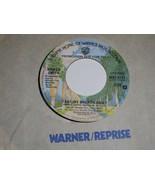 Margo Smith Take My Breath Away 45 Rpm Record Vinyl Warner Bros Label Promo - $14.99