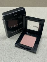 NIB Bobbi Brown SHIMMER WASH Eye Shadow PETAL #2 Full Size 2.8g/0.1oz - $31.67