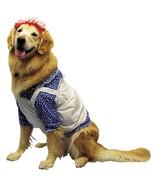 Storybook , Raggedy Ann - Pet   Dog Costume , MEDIUM - Free Shipping - $15.00
