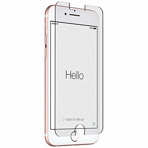 ZNITRO Screen Protector for Apple iPhone 6 Plus/iPhone 6S Plus/iPhone 7 Plus - C