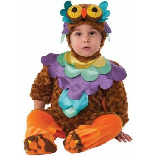 NEW NIP Baby Infant Halloween Costume  0/6 6/12 12/18 Months S M L Elephant Cat