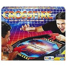 Crossfire Rapid-Fire Game EXCLUSIVE - $52.99