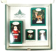 1996 Hallmark Membership Keepsake Ornament Collectors Club - $23.33