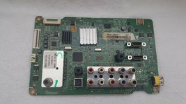 Samsung BN96-19471A Main Board - $12.86