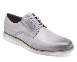 New Rockport Men's Total Motion Sport Plain Toe Dress Shoes Variety Colo... - $98.99