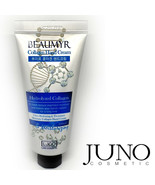 JUNO  Collagen hand Cream 100ml made in KOREA - $6.81