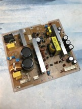 PN082DPS-VF BP44-01002A Power Supply For TV - $21.98