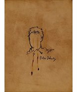 The Books of Albion Doherty, Peter - $35.77