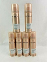 Nexxus Travel Size 6 Pack Dry Shampoo Refreshing Mist Unscented 1.15 Oz ... - $14.84