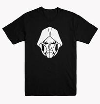 Doom Dr Doom Foams P2 T-Shirt NEW - $9.99+