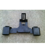 94 Pontiac Grand Prix SE Engine Compartment Relay Mounting Bracket / 1994 - $7.99