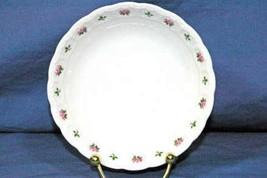 Franconia Pirouette Berry Fruit Desert Bowl - $13.85