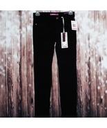 Girls vigoss stretch legging pants - $14.00