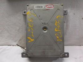 96-97 Acura Tl Engine Control MODULE/ Computer..Ecu..Ecm..Pcm - $67.32