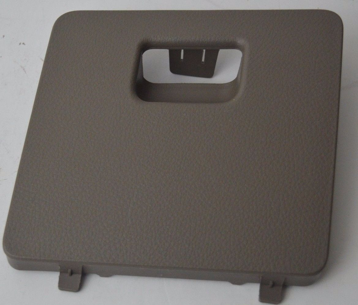 02 03 04 05 06 Nissan Altima Tan Fuse Block and 50 similar items. S l1600