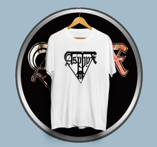 NEW ASPHYX LOGO Gildan T-Shirt Size S To 2XL   - $21.80+