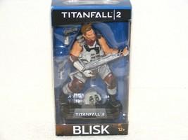 NIB TITANFALL 2 BLISK #16 ACTION FIGURES McFARLANE TOYS  - $19.99