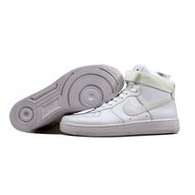 746683 011] 2015 Nike Air Max 2015 011] Nr Donna and 50 similar items 21a88c