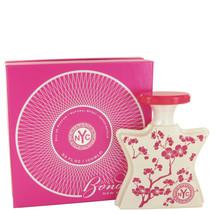 Chinatown By Bond No. 9 Eau De Parfum Spray 3.3 Oz For Women - $152.52
