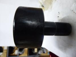 CF 3 1/4, CF3-1/4  McGill Flat Cam Follower New image 1