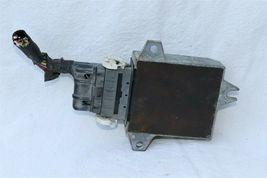 Mazda TCM TCU Automatic Transmission Computer Shift Control Module L39C 18 9E1C image 4