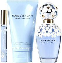 Marc Jacobs Daisy Dream Gift Set for Women - $102.99