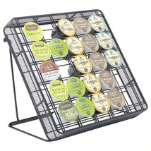 Pemberly Row Stand-Up Hospitality Organizer in Black 680270388710  - $31.99