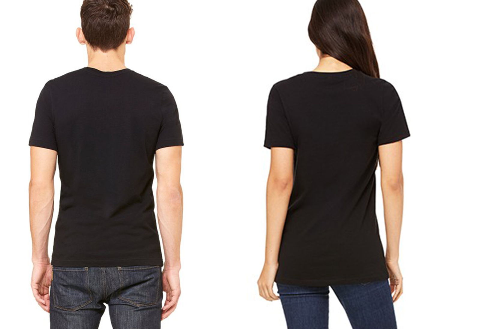 el paso strong unisex t shirt, El Paso Texas Strong tshirt El Paso Texas tee image 7