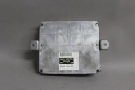 06 07 08 Toyota Prius Engine Control Module Ecu Ecm Computer 8966147140 Oem - $28.04