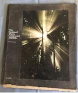 Vintage Sierra Club National Parks Centennial Portfolio Dennis Stock 12 ... - $43.53