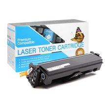 CF410X  Black High Yield Toner Cartridge Compatible HP 410X - $44.99
