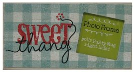 Ganz Sweet Thang Frame - $12.99