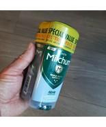 TWIN PACK-Mitchum Men Gel Antiperspirant Deodorant Unscented, 3.4oz.New,... - $10.99