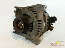 2009 Ford Expedition Alternator - $62.37