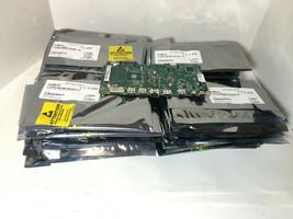 "40 Sealed Genuine Dell Inspiron 20 19.5"" 3043 AIO Motherboard DAQF2AMB6A... - $371.25"