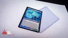 Jace's Mindseeker Foil Magic 2014 / M14 NM-M Blue Rare Magic Mtg Card Abu Games - $2.38
