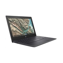 HP Chromebook 11 G8 Ee Intel Celeron N4000 1.1GHz 4GB 32GB WebCam 11.6 Chrome... - $288.77