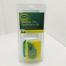 Gila Window Film Application Tool Kit Complete RTK500 - $11.88