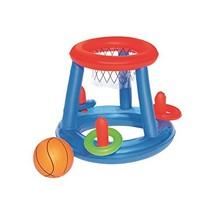 H2OGO! Pool Play Game Center - $12.12