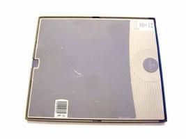 Konica10x12 1 thumb200