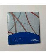 Meridian Electronic Reference Library Global Issue 3.00 (2002 Nortel) CD... - $7.69