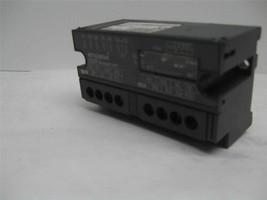 Mitsubishi Melsec AJ65SBT-RPT Ripetitore Unità Cc-Link - $74.24