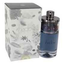 Ajmal Shadow Perfume By Ajmal 2.5 oz Eau De Parfum Spray For Women - $40.53