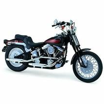 Aoshima 1/12 Bike Series No.92 Bad Boy Model Kit w/Tracking# Japan New - $56.61