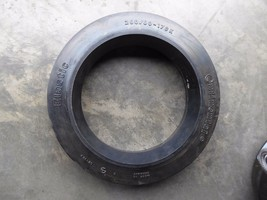 Continental Elastic Solid Tire 260/60-170 for KM15.Z image 1