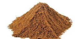 Cinnamon Sri Lanka Powder Genuine Spice Pure 85 grs Spices of the World - $12.99