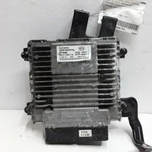 11 12 13 14 Kia Sportage ECU ECM 2.0 l u s market engine computer 39114-... - $98.99